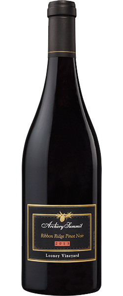 2013 Looney Vineyard Pinot Noir