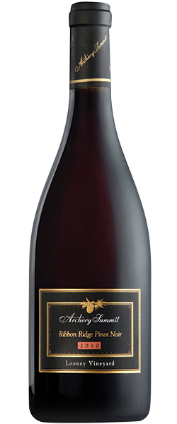 2010 Looney Vineyard Pinot Noir